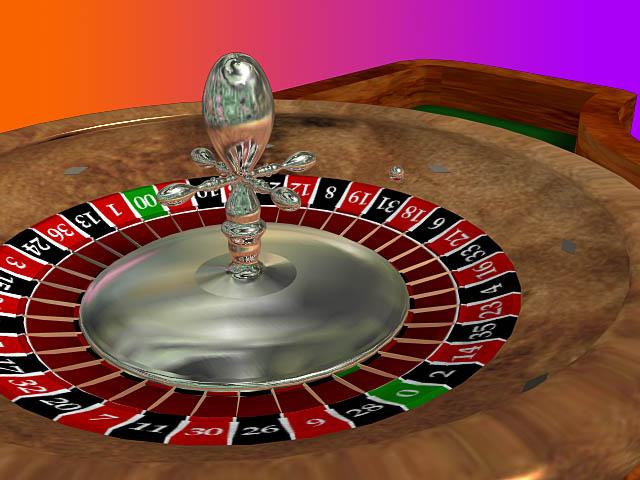 wahrscheinlichkeitsrechnung roulette