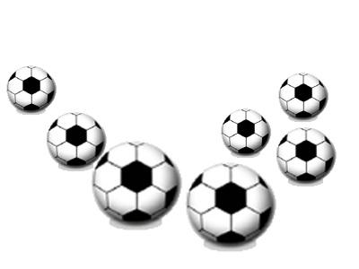 fussball com